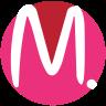 logo_simple