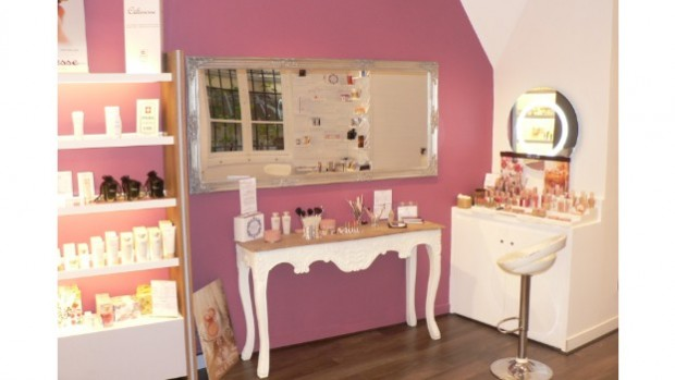 beauty-lounge-2-presentation-7