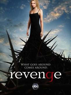 7b152_revenge-affiche-4fc897a2eff51