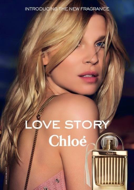 Clemence-Poesy-sa-Love-Story-avec-Chloe_portrait_w858
