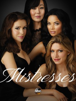 mistresses_ver3_xlg