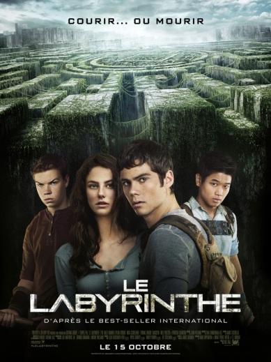 Labyrinthe-140919
