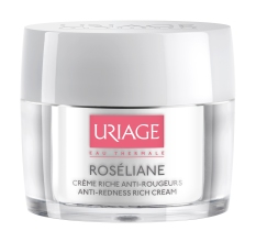 ROSELIANE_CREME_RICHE_50ml_PACKPDT_14_HD