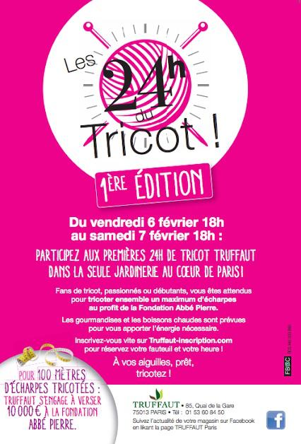 les-24h-du-tricot-truffaut-1