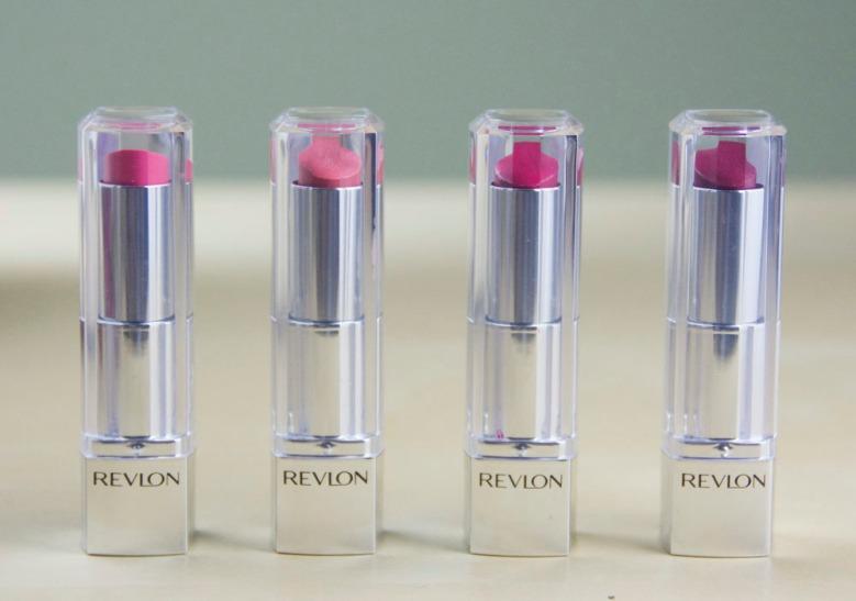 Revlon-Ultra-UD-1