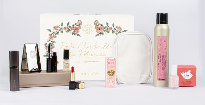 la-corbeille-de-mariee-birchbox-visuel1-lp-1