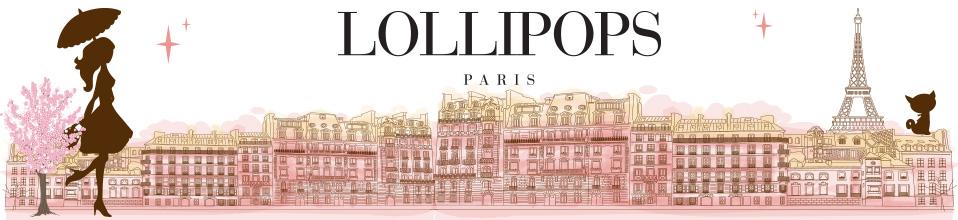 di_lollipop_header