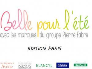 evenement-belle-pour-l-ete-pierre-fabre-16829068