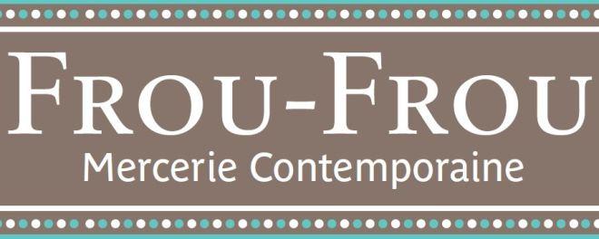 froufrou-mercerie-logo
