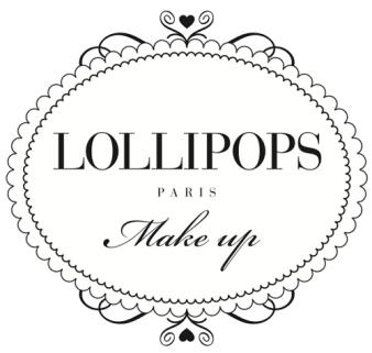 Crédit photos: http://www.lollipopsmakeup.fr/