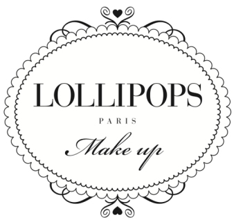 Crédit photos: http://www.lollipopsmakeup.fr/
