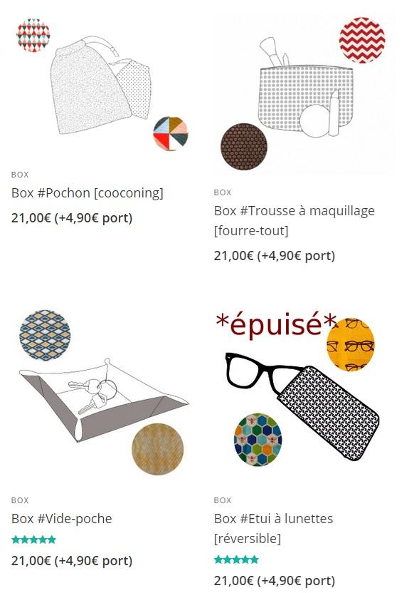 Crédits photos : www.mimideas.wordpress.com