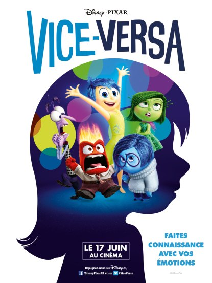 vice-versa-inside-out-film-2015-affiche-france (1)