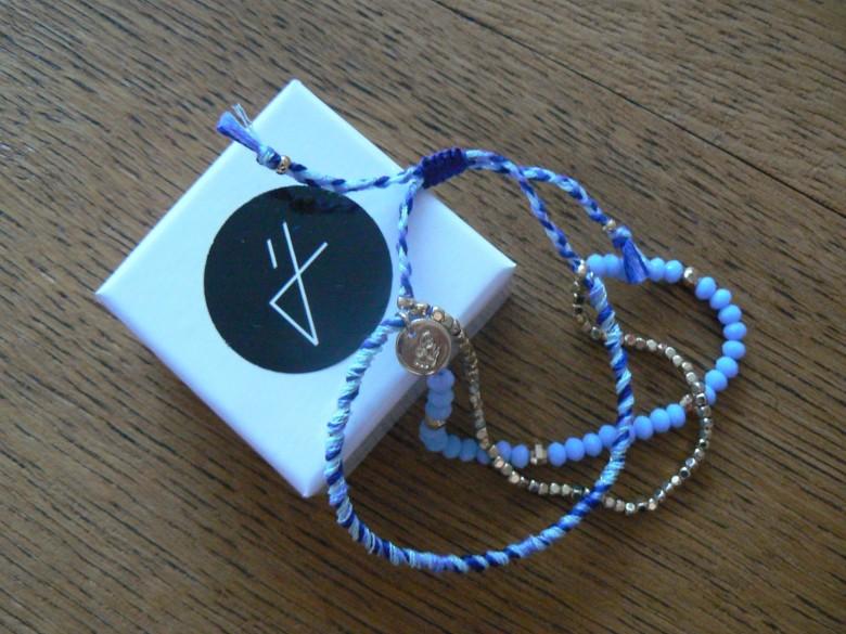 Crédit photos : mimideas.worpdress.com
