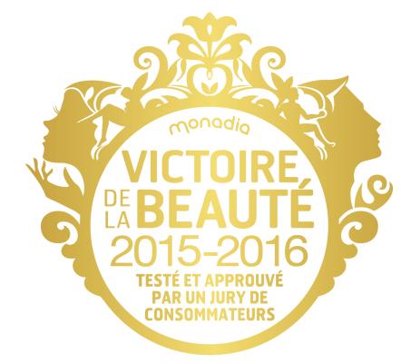 logo_vdb_degrade_2015_16_cartouche_blanc2