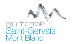 LogoBlogSGMB (1)