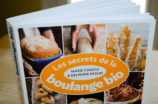 1ère-de-couverture-Les-secrets-de-la-boulange-Bio-Marie-Chioca