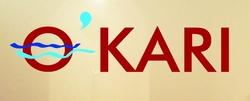 www.o-kari.com/