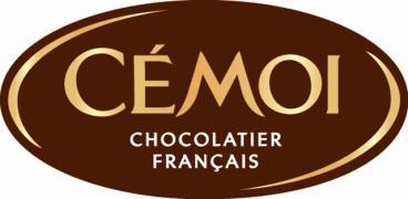 https://www.cemoi.fr