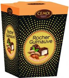 Chocolat-CEMOI-Rocher-Guimauve-Noir-amandes-boite-de-200g-226x256