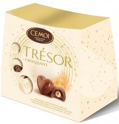 Chocolat-CEMOI-Trésor-croquant-200g-247x256