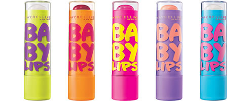baume-levres-baby-lips