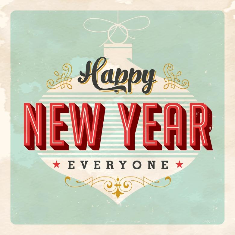bigstock-Vintage-Generic-New-Year-s-Eve-Real-Callahan39056341
