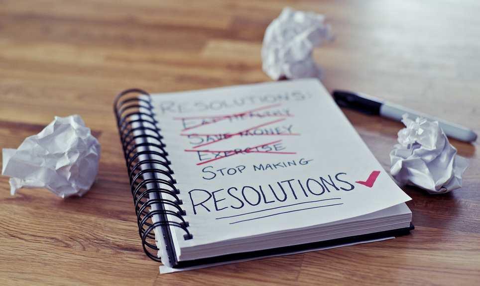 ob_bb740c_resolutions