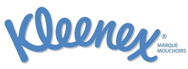 1395654499-kleenex-blue-logo-fr-hd