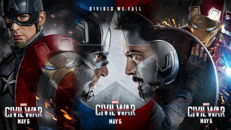 captain-america-civil