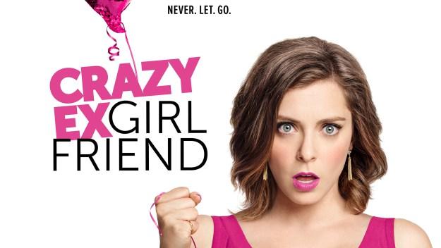 Crazy_Ex-girlfriend_Promo_banner_003