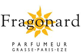 fragonard.png