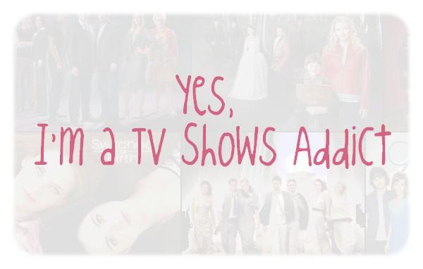 TVshows.jpg