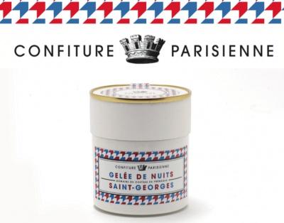 202090-la-confiture-parisienne-lance-une-confiture-au-vin-de-bourgogne-2.jpg