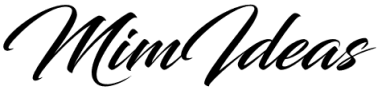 signature 1