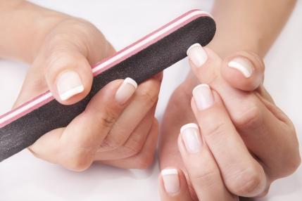 astuces-pour-bien-se-limer-les-ongles