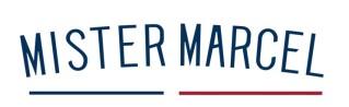 mister-marcel-logo