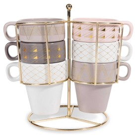 6-tasses-support-en-faience-modern-copper-163995-1000-13-36-163995_1
