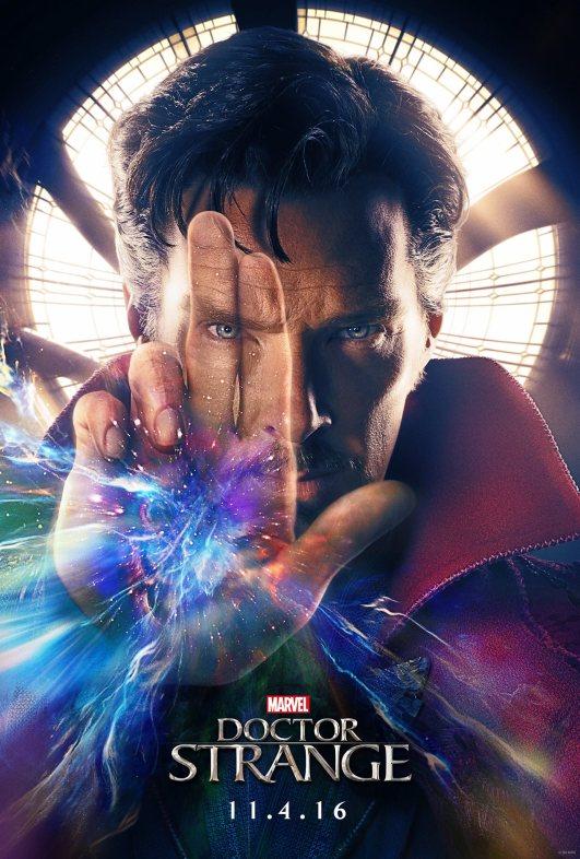 doctor-strange-poster-affiche-teaser