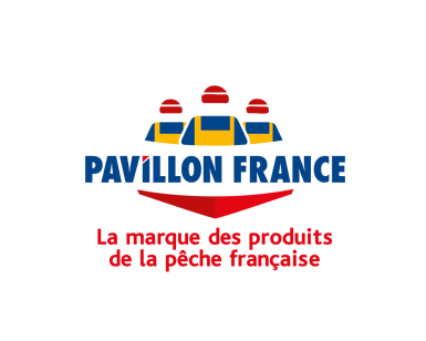 www.pavillonfrance.fr