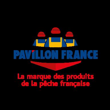 www.pavillonfrance.fr