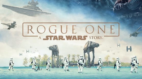 cleek_images_cineseries_starwarsrogueonecover