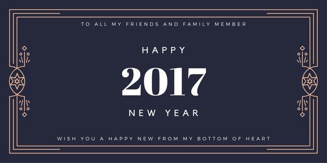 happy-new-year-wallpaper-2017