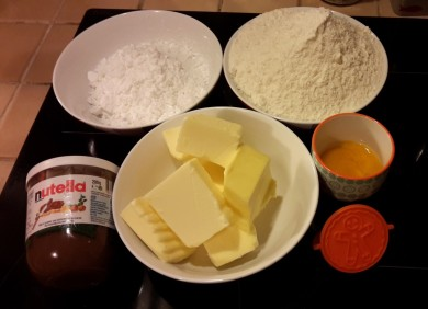 ingredients-biscuits-nutella