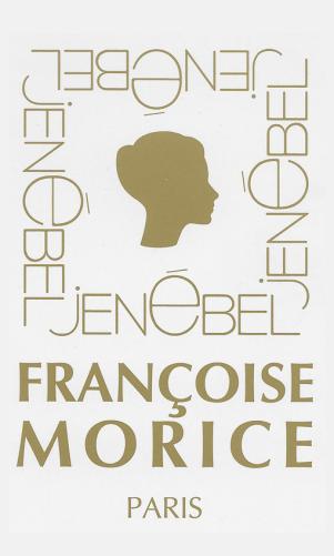 logo-francoise-morice-pour-gallerie-image-la-petite-maison-de-la-beaute-510x850.png