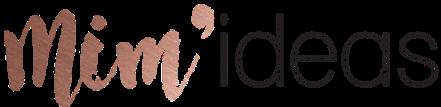cropped-logo-petit.png