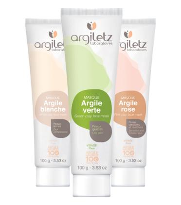 arg01.02fr_3-tubes-argiletz