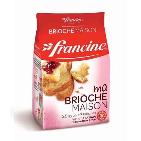 farine-pour-ma-brioche-maison_85