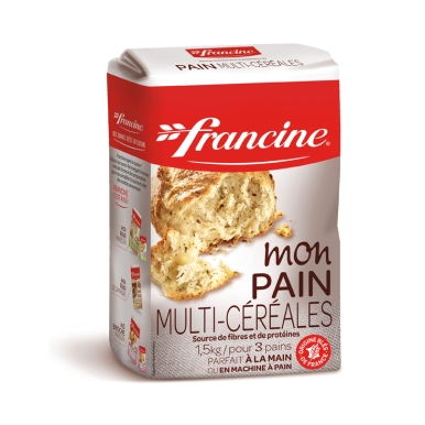 farine-pour-mon-pain-multi-crales_9