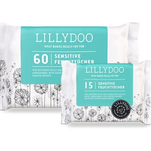 https://www.lillydoo.com/fr/